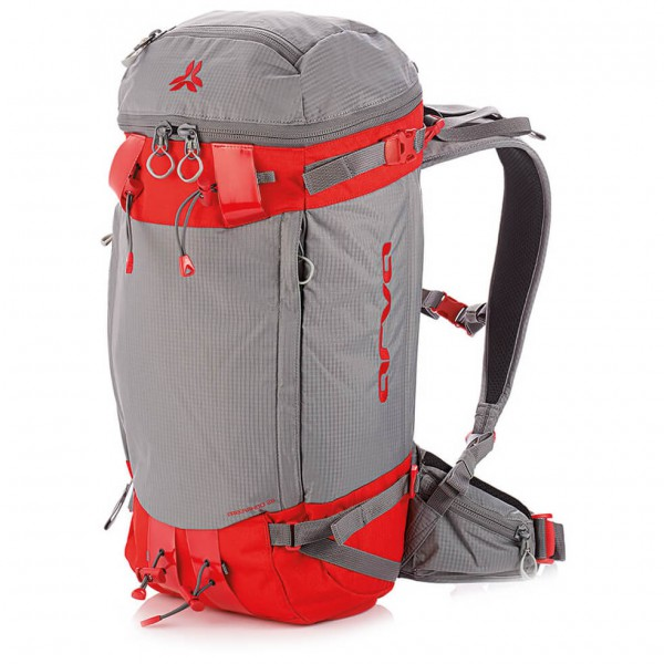 Arva - Freerando 28 - Ski touring backpack