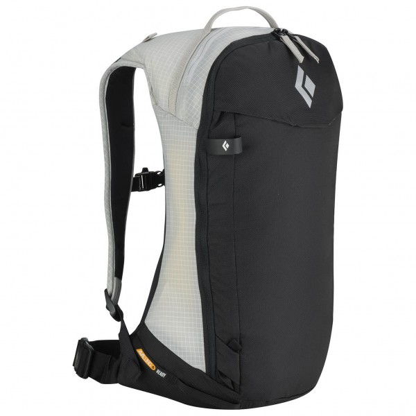 Black Diamond - Dawn Patrol 15 - Ski touring backpack