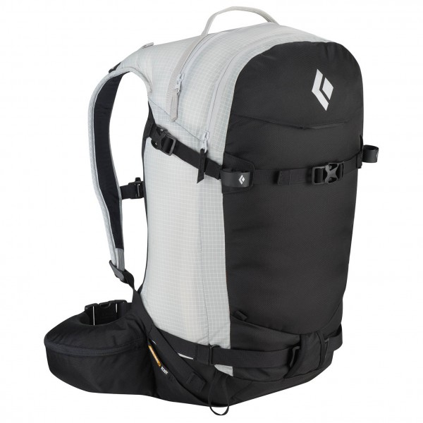 Black Diamond - Dawn Patrol 32 - Skitourenrucksack