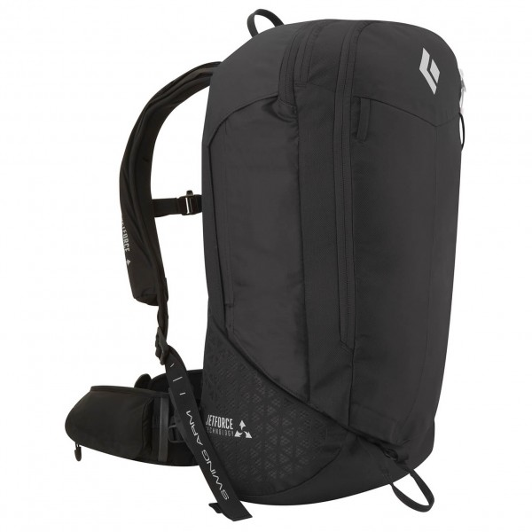 Black Diamond - Halo 28 - Avalanche backpack