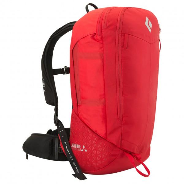 Black Diamond - Halo 28 - Avalanche backpack
