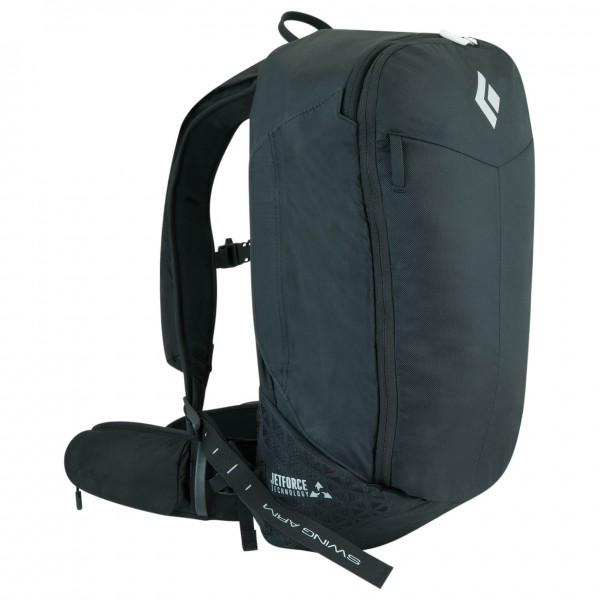 Black Diamond - Pilot 11 - Avalanche backpack
