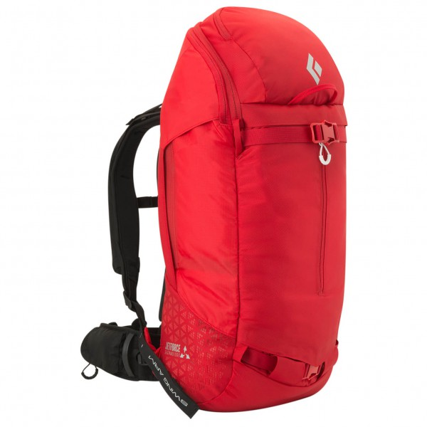Black Diamond - Saga 40 - Lawinenrucksack