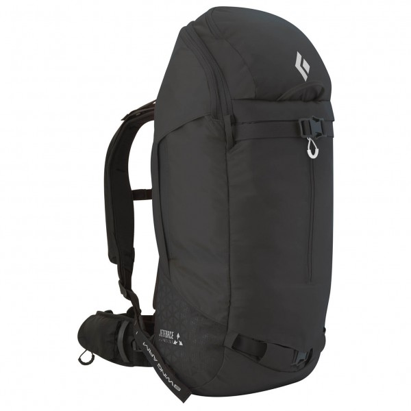 Black Diamond - Saga 40 - Avalanche backpack