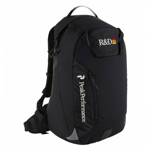 Peak Performance - Ctour Daypack 25 - Skitourenrucksack