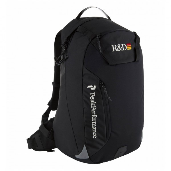 Peak Performance - Ctour Daypack 25