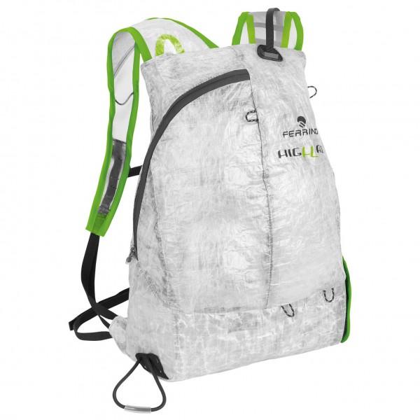 Ferrino - Mezzalama 20 - Ski touring backpack