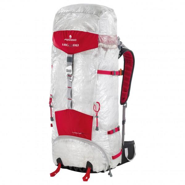 Ferrino - Radical 80+10 - Trekking backpack