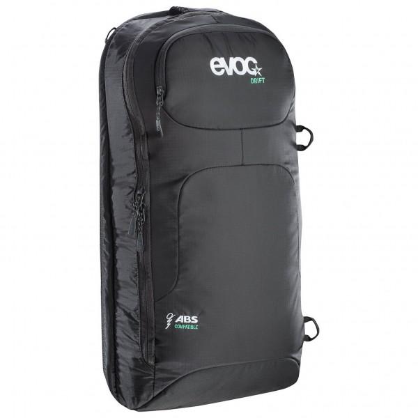 Evoc - Zip-On ABS-Drift 10L - Lawinenrucksack