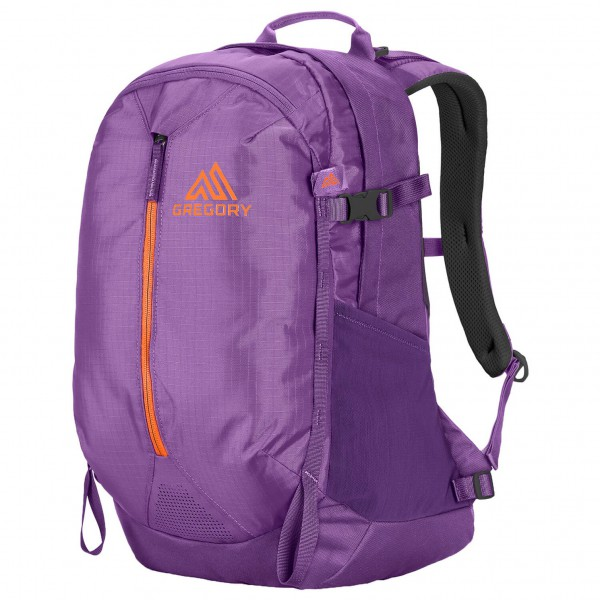 Gregory - Patos 28 - Daypack