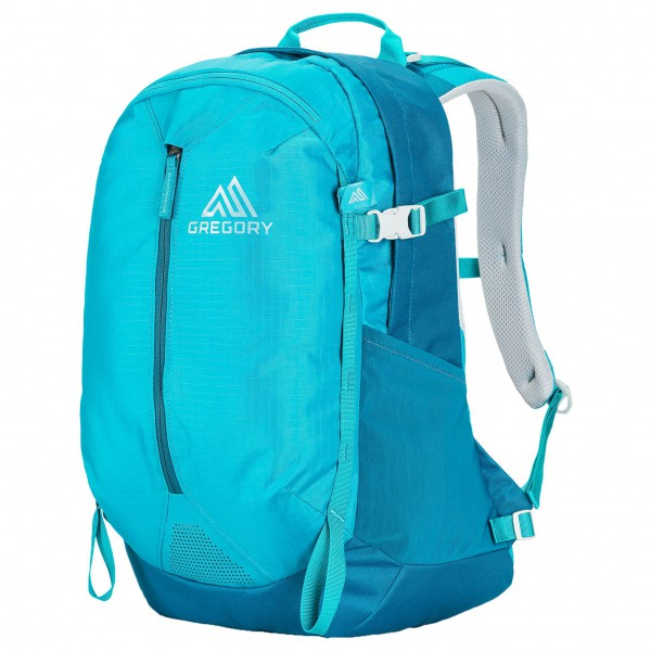 Gregory - Sucia 28 - Daypack