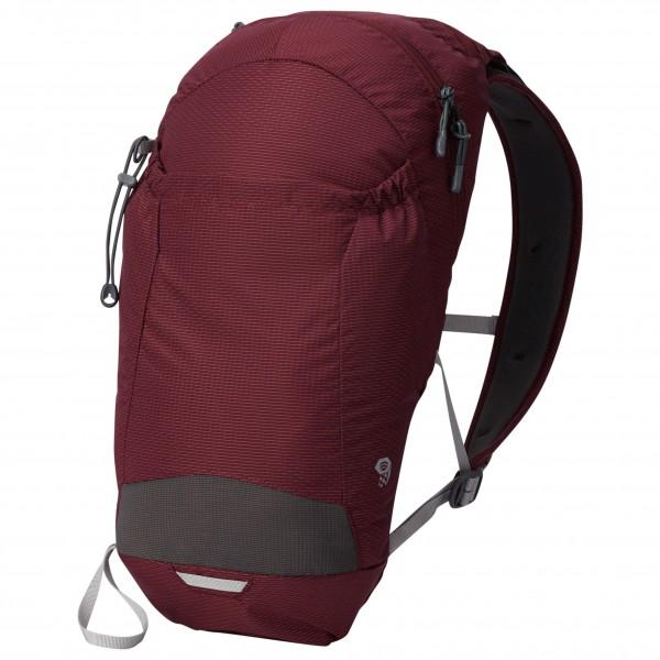 Mountain Hardwear - Single Track 12 - Daypack