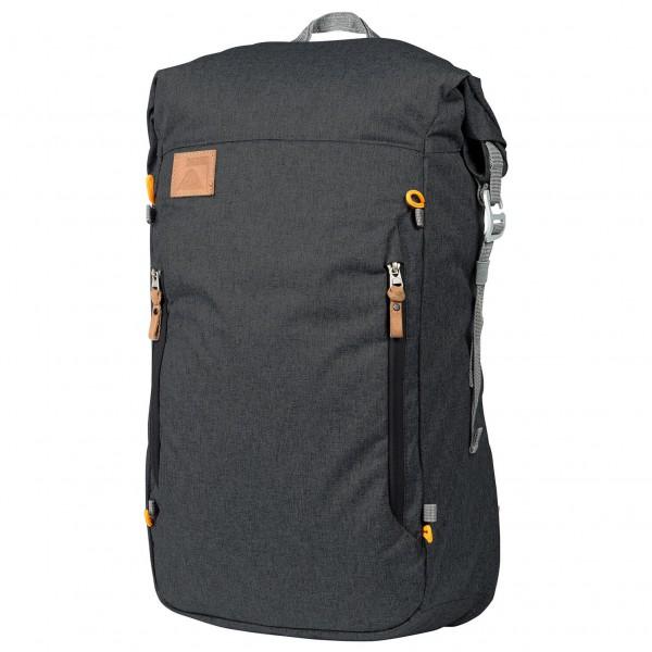 Poler - Globetrotter Rolltop 28L - Daypack