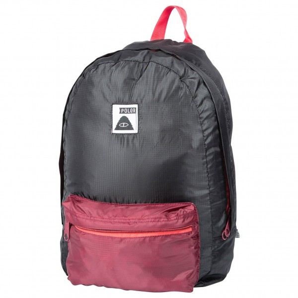 Poler - Stuffable - Daypack