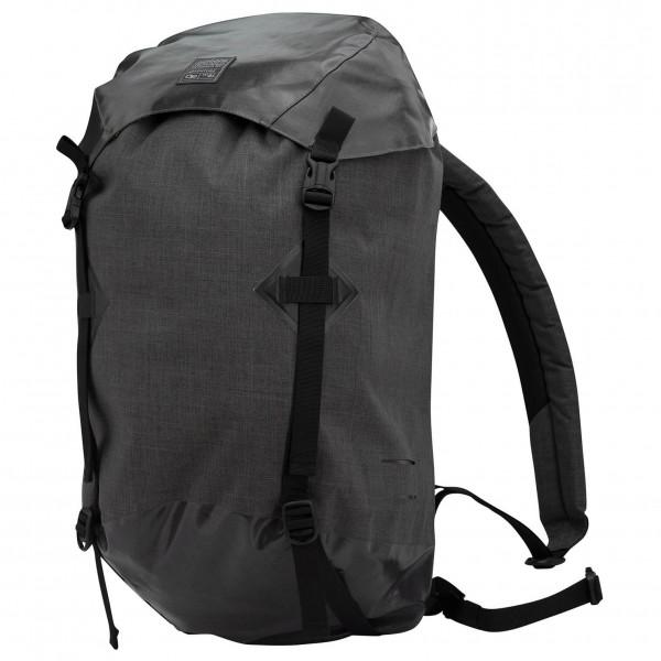 Outdoor Research - Rangefinder Backpack - Dagbepakking