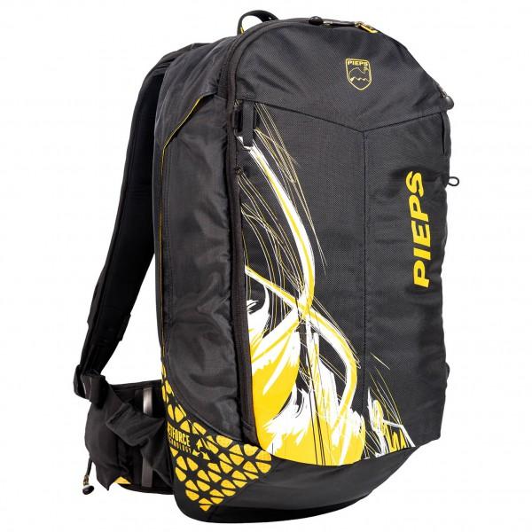 Pieps - Jetforce Rider 10 - Sac à dos airbag