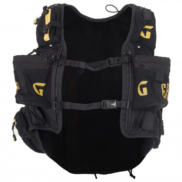 Grivel - Mountain Runner 12 - Trail running backpack