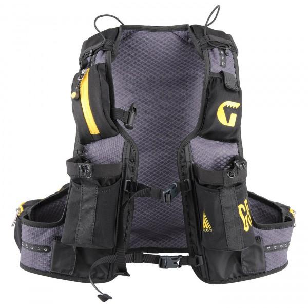 Grivel - Mountain Runner 12 - Trail running backpack