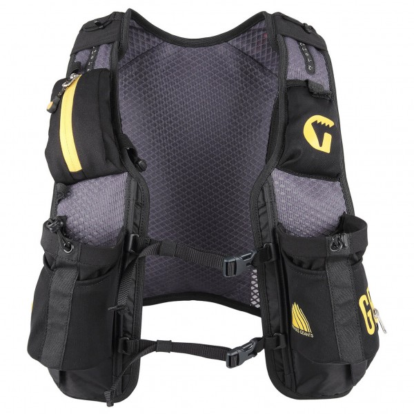 Grivel - Mountain Runner Comp 5 - Trailrunningrucksack