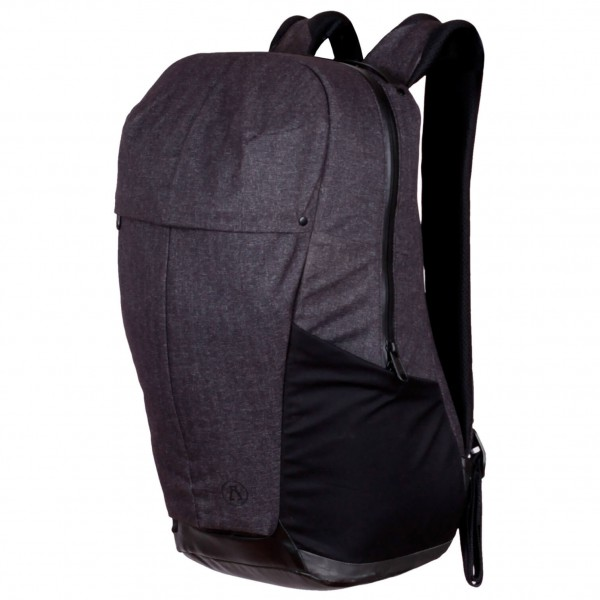 Alchemy Equipment - Softshell Daypack 20 - Sac à dos léger