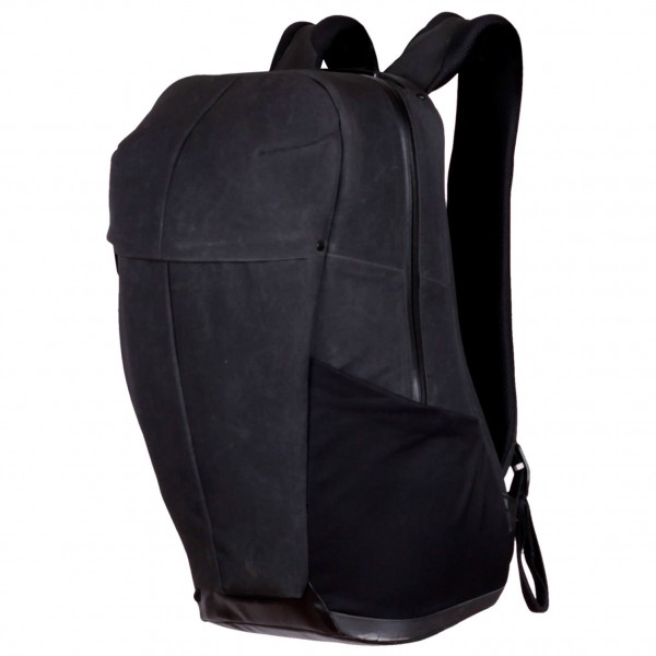Alchemy Equipment - Softshell Daypack 20 - Daypack