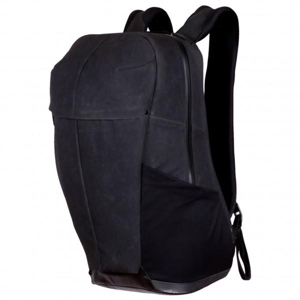Alchemy Equipment - Softshell Daypack 20 - Päiväreppu