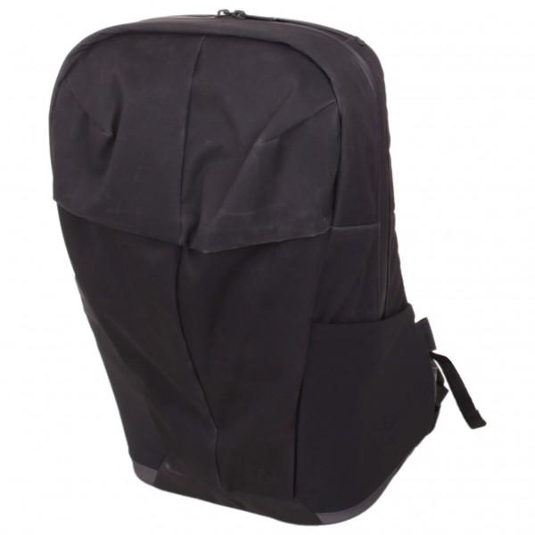 Alchemy Equipment - Softshell Daypack 25 - Dagbepakking