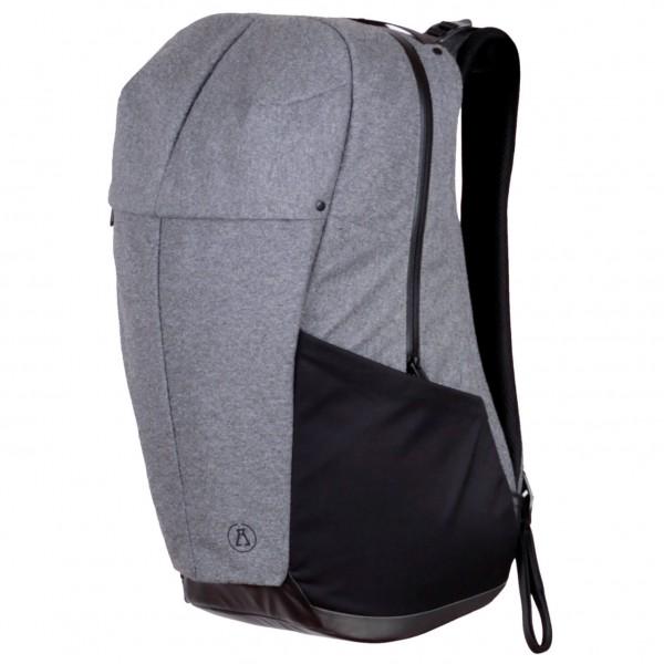 Alchemy Equipment - Softshell Daypack 25 - Daypack