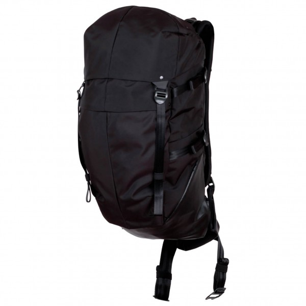 Alchemy Equipment - Top Load Daypack 35 - Daypack