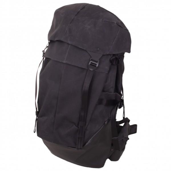 Alchemy Equipment - Top Load Daypack 35 - Dagbepakking