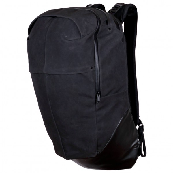 Alchemy Equipment - Zip Access Daypack 30 - Dagbepakking