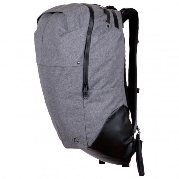 Alchemy Equipment - Zip Access Daypack 30 - Daypack