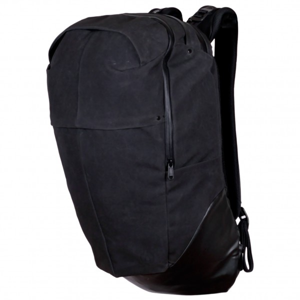 Alchemy Equipment - Zip Access Daypack 30 - Päiväreppu