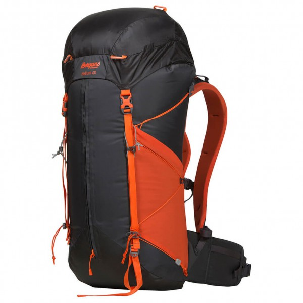 Bergans - Helium 40 - Touring backpack
