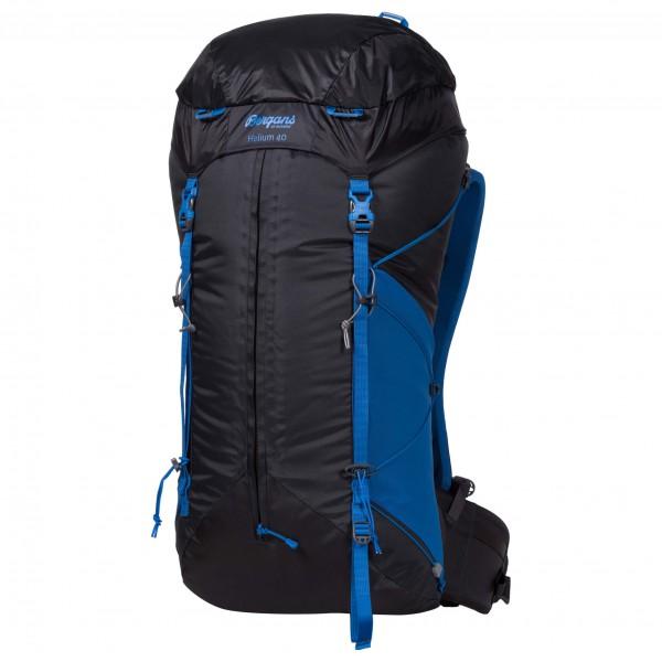 Bergans - Helium 40 - Sac à dos de randonnée