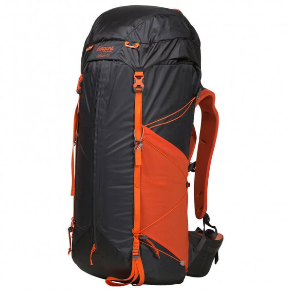 Bergans - Helium 55 - Touring backpack