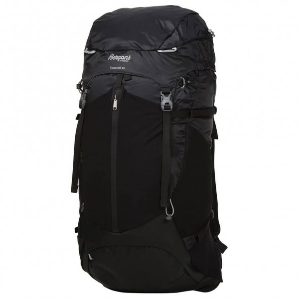 Bergans - Skarstind 40 - Touring backpack