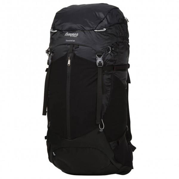 Bergans - Skarstind 40 - Touring backpack