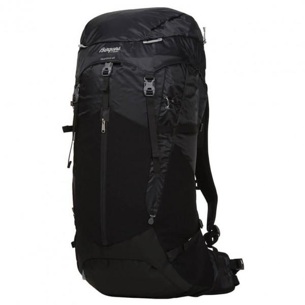 Bergans - Skarstind 48 - Touring backpack