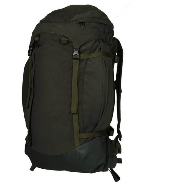 Bergans - Budor Silent with Gun Compartment 45L