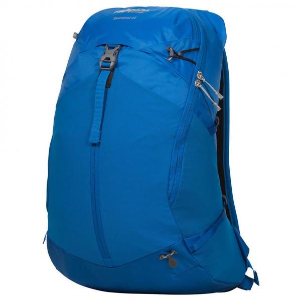 Bergans - Skarstind 22 - Daypack