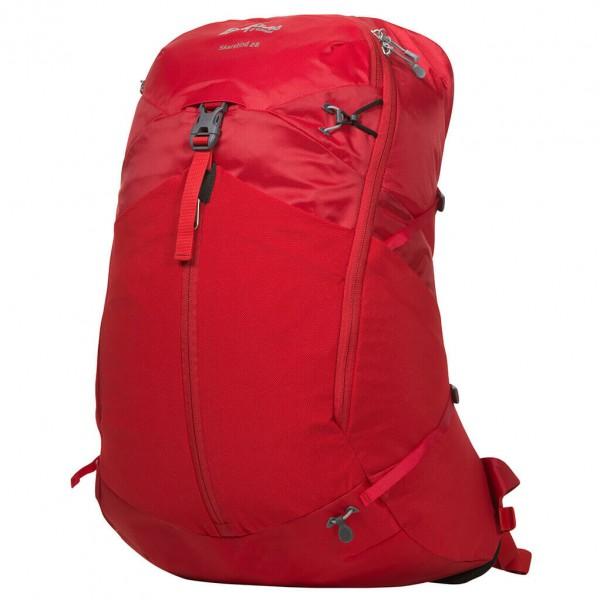 Bergans - Skarstind 28 - Daypack