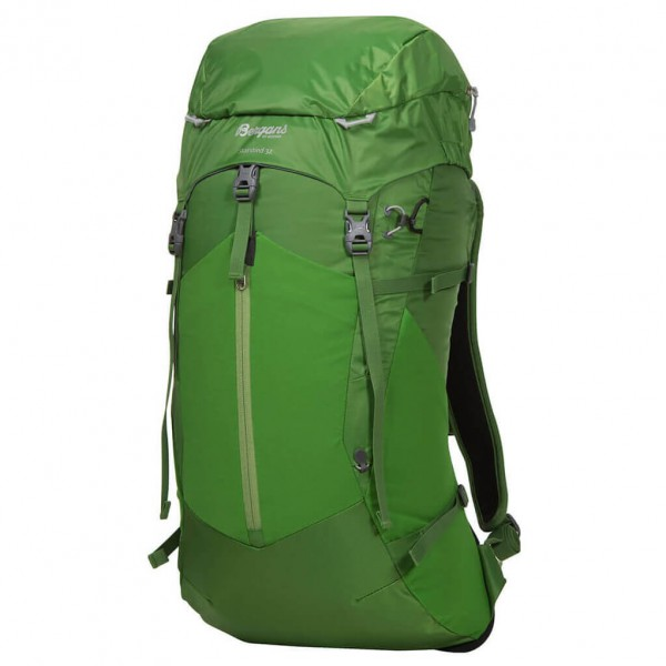 Bergans - Skarstind 32 - Touring backpack