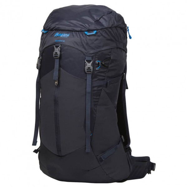 Bergans - Skarstind 32 - Touring backpack