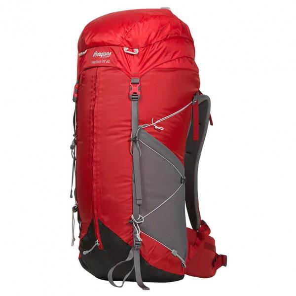 Bergans - Women's Helium 40 - Sac à dos de randonnée