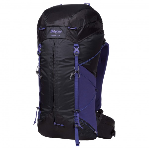 Bergans - Women's Helium 40 - Touring backpack