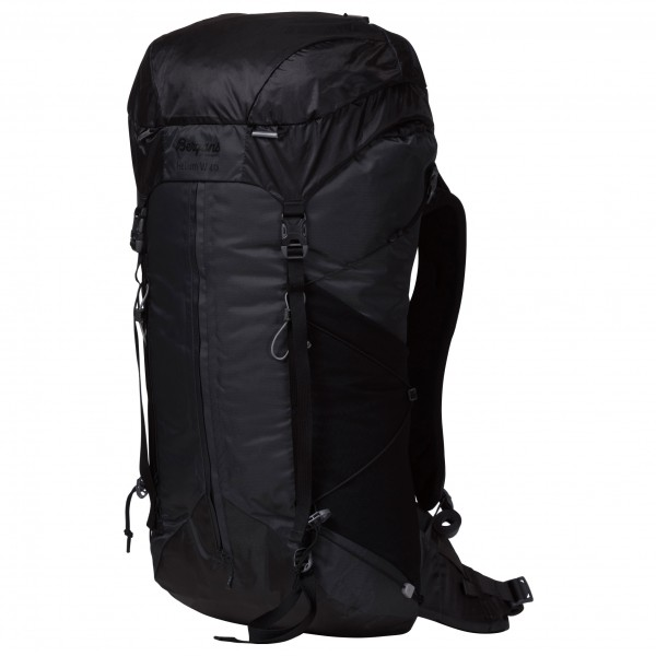 Bergans - Women's Helium 40 - Mountaineering backpack
