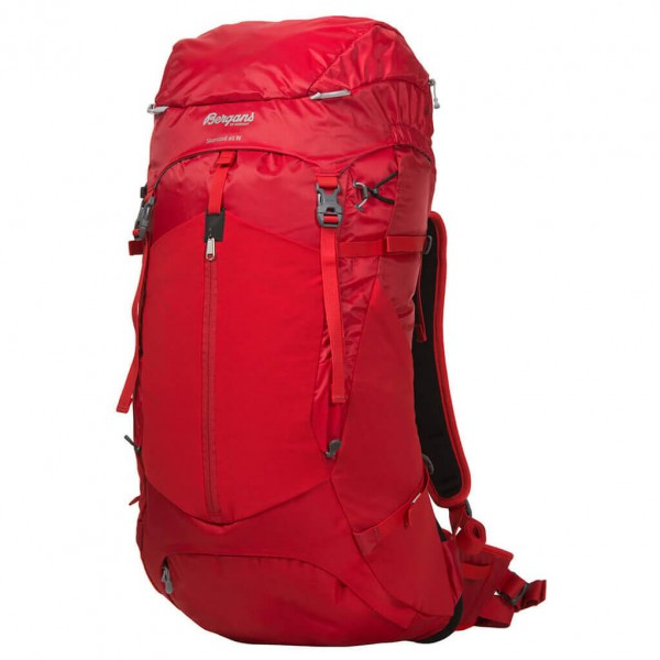 Bergans - Women's Skarstind 40 - Touring backpack
