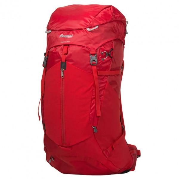 Bergans - Women's Skarstind 48 - Touring backpack