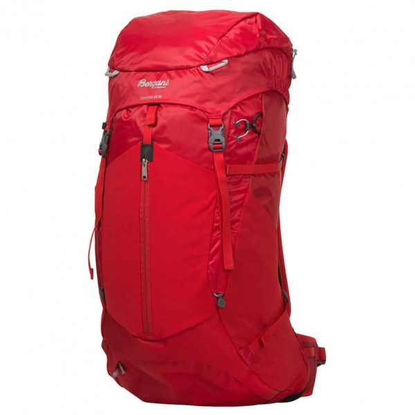 Bergans - Women's Skarstind 48 - Touring backpack